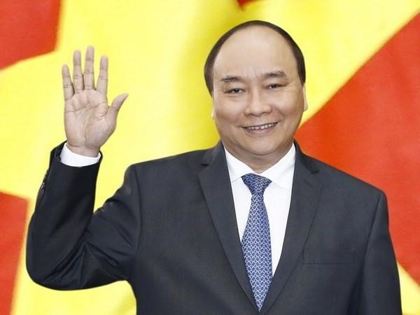 PM Nguyen Xuan Phuc to tour New Zealand, Australia, Government news, Vietnam breaking news, politic news, vietnamnet bridge, english news, Vietnam news, news Vietnam, vietnamnet news, Vietnam net news, Vietnam latest news, vn news