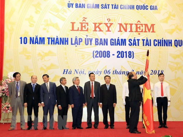 Vietnam, Laos NA ethnic councils seek stronger cooperation, Committee urged to focus proposals on macro economy, financial market, Vietnam learns from Japan's experience in public sector ethics promotion