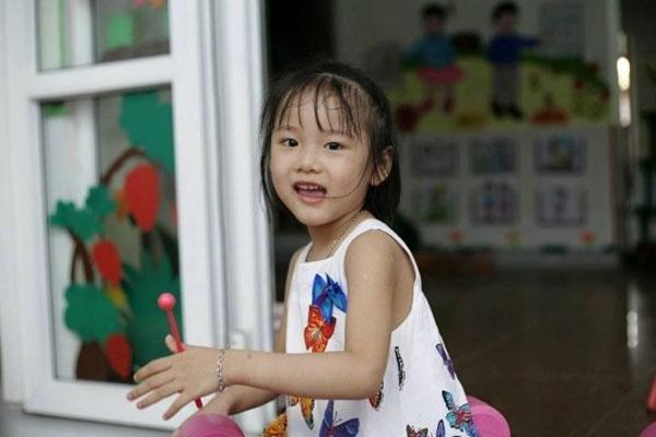 Organ donors, cornea transplant, Vietnam economy, Vietnamnet bridge, English news about Vietnam, Vietnam news, news about Vietnam, English news, Vietnamnet news, latest news on Vietnam, Vietnam