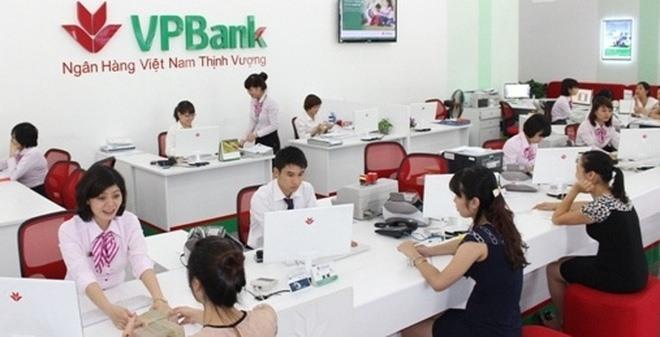 Asset quality, profitability of Vietnam banks improved: Moody's, vietnam economy, business news, vn news, vietnamnet bridge, english news, Vietnam news, news Vietnam, vietnamnet news, vn news, Vietnam net news, Vietnam latest news, Vietnam breaking news