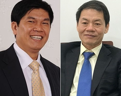 Four Vietnamese named in Forbes world richest list, vietnam economy, business news, vn news, vietnamnet bridge, english news, Vietnam news, news Vietnam, vietnamnet news, vn news, Vietnam net news, Vietnam latest news, Vietnam breaking news