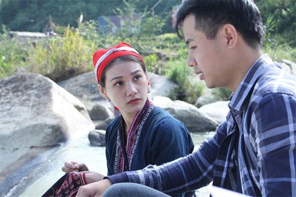 Classic Vietnamese films, free tickets, Vietnam economy, Vietnamnet bridge, English news about Vietnam, Vietnam news, news about Vietnam, English news, Vietnamnet news, latest news on Vietnam, Vietnam