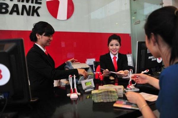 Bank, fraud, check accounts online, Vietnam economy, Vietnamnet bridge, English news about Vietnam, Vietnam news, news about Vietnam, English news, Vietnamnet news, latest news on Vietnam, Vietnam