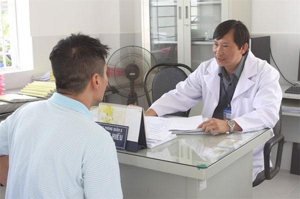 Garlic death, drug addicts, Vietnam economy, Vietnamnet bridge, English news about Vietnam, Vietnam news, news about Vietnam, English news, Vietnamnet news, latest news on Vietnam, Vietnam