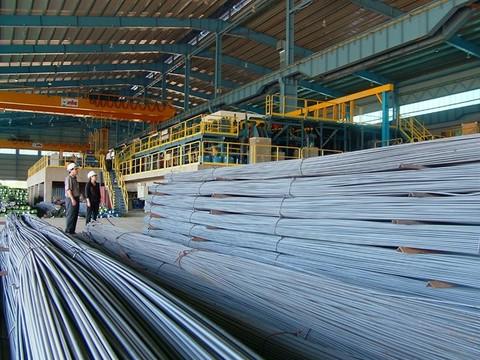 US steel tariffs to have slight impact, vietnam economy, business news, vn news, vietnamnet bridge, english news, Vietnam news, news Vietnam, vietnamnet news, vn news, Vietnam net news, Vietnam latest news, Vietnam breaking news