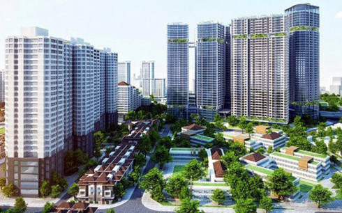 Bright horizons for resort property development, vietnam economy, business news, vn news, vietnamnet bridge, english news, Vietnam news, news Vietnam, vietnamnet news, vn news, Vietnam net news, Vietnam latest news, Vietnam breaking news