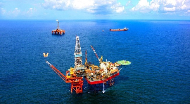 Government focuses on divestment in oil and gas sector, vietnam economy, business news, vn news, vietnamnet bridge, english news, Vietnam news, news Vietnam, vietnamnet news, vn news, Vietnam net news, Vietnam latest news, Vietnam breaking news