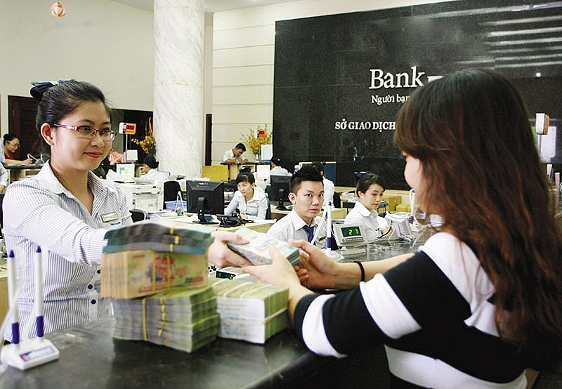 Banks expect a bumper crop, vietnam economy, business news, vn news, vietnamnet bridge, english news, Vietnam news, news Vietnam, vietnamnet news, vn news, Vietnam net news, Vietnam latest news, Vietnam breaking news