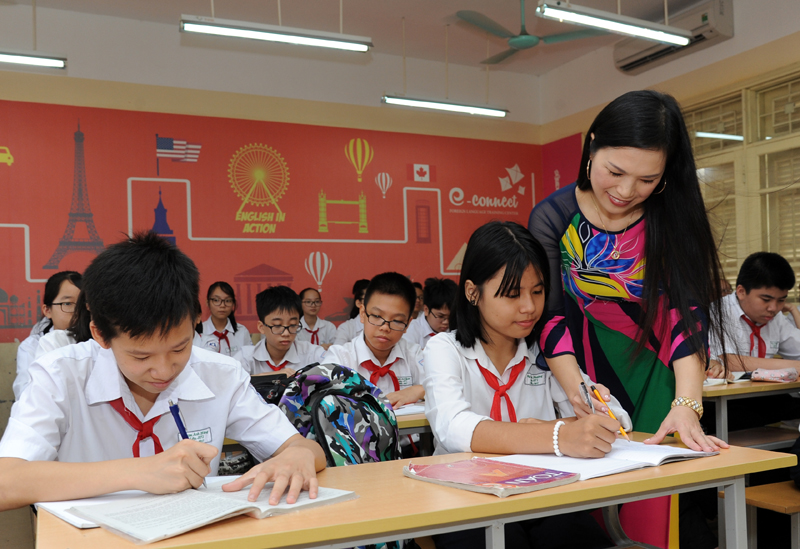 Vietnamese women play significant role in country's development, social news, vietnamnet bridge, english news, Vietnam news, news Vietnam, vietnamnet news, Vietnam net news, Vietnam latest news, vn news, Vietnam breaking news
