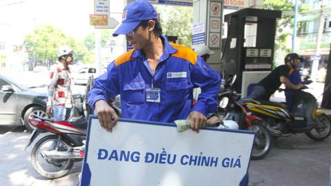 vietnam economy, business news, vn news, vietnamnet bridge, english news, Vietnam news, news Vietnam, vietnamnet news, vn news, Vietnam net news, Vietnam latest news, Vietnam breaking news, petrol price, MONRE, environment fee