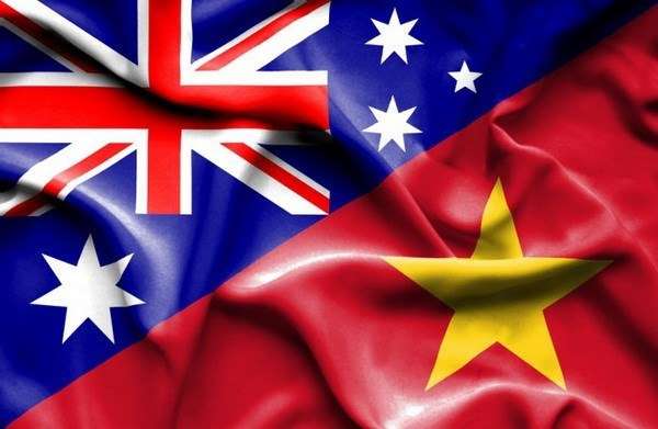 Australia-Vietnam Strategic Partnership must be forward looking: Aussie Prof, Government news, Vietnam breaking news, politic news, vietnamnet bridge, english news, Vietnam news, news Vietnam, vietnamnet news, Vietnam net news, Vietnam latest news, vn new