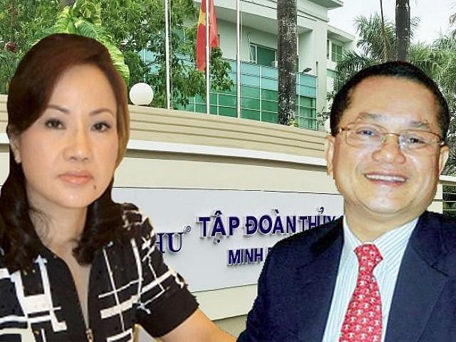 Eximbank under fire after string of embezzlement, vietnam economy, business news, vn news, vietnamnet bridge, english news, Vietnam news, news Vietnam, vietnamnet news, vn news, Vietnam net news, Vietnam latest news, Vietnam breaking news