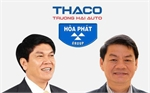 Two new Vietnamese billionaires on Forbes list