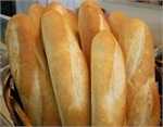 French baker disputes fine for opening every day
