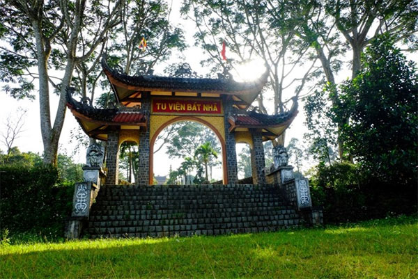 Da Lat City, Bao Loc City, build homestays, Vietnam economy, Vietnamnet bridge, English news about Vietnam, Vietnam news, news about Vietnam, English news, Vietnamnet news, latest news on Vietnam, Vietnam