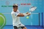Ly Hoang Nam makes final of India F3 Futures