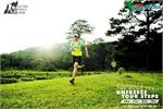 Second Dalat Ultra Trail International Marathon kicks off