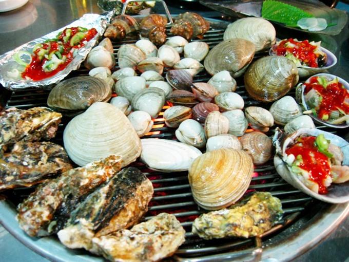 Castaway at a southernmost archipelago, travel news, Vietnam guide, Vietnam airlines, Vietnam tour, tour Vietnam, Hanoi, ho chi minh city, Saigon, travelling to Vietnam, Vietnam travelling, Vietnam travel, vn news