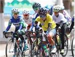 Thi wins Binh Duong cycling tourney
