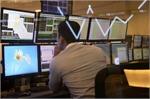 Tough odds for VN market upgrade