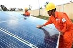 Nha Trang to host Vietnam Renewable Energy Summit 2018
