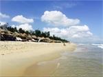 Hoi An beach among TripAdvisor's Top 25 in Asia in 2018