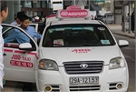 Taxi associations request temporary policy to hamper Uber and Grab