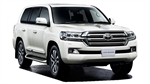 Import tax on Japanese cars will be removed from 2029