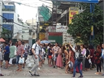 Nha Trang struggles to manage rising number of Chinese travelers