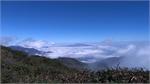 Mountainous village develops community tourism
