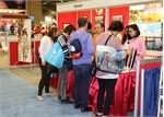 Vietnam leaves impression at tourism fair in Canada