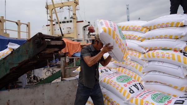 Safeguard duty on fertilisers divides experts, vietnam economy, business news, vn news, vietnamnet bridge, english news, Vietnam news, news Vietnam, vietnamnet news, vn news, Vietnam net news, Vietnam latest news, Vietnam breaking news