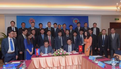 OVs in Japan urged to further contributions to homeland, HCM City vows to support private sector, Government news, Vietnam breaking news, politic news, vietnamnet bridge, english news, Vietnam news, news Vietnam, vietnamnet news, Vietnam net news, Vietna