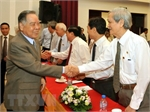 Tribute paid to late Prime Minister Phan Van Khai: two-way respect
