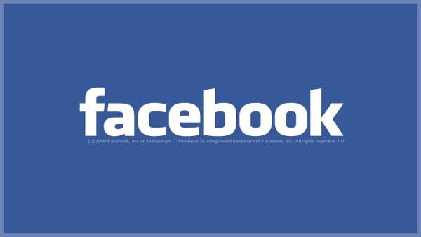 Facebook value drops by $37bn amid privacy backlash