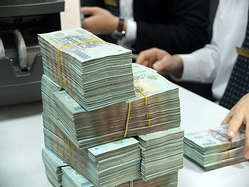 Bad debts and risk provisions remain on top of banks' agenda, vietnam economy, business news, vn news, vietnamnet bridge, english news, Vietnam news, news Vietnam, vietnamnet news, vn news, Vietnam net news, Vietnam latest news, Vietnam breaking news