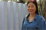 Sculptor Mai Thu Van aspires for art to revitalise public spaces