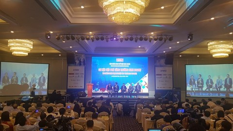 VN moves closer to full global integration, vietnam economy, business news, vn news, vietnamnet bridge, english news, Vietnam news, news Vietnam, vietnamnet news, vn news, Vietnam net news, Vietnam latest news, Vietnam breaking news