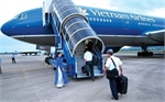 Government approves rights to purchase Vietnam Airlines' shares