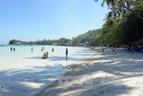 Kien Giang: Island district calls for $10 million investment in tourism, travel news, Vietnam guide, Vietnam airlines, Vietnam tour, tour Vietnam, Hanoi, ho chi minh city, Saigon, travelling to Vietnam, Vietnam travelling, Vietnam travel, vn news