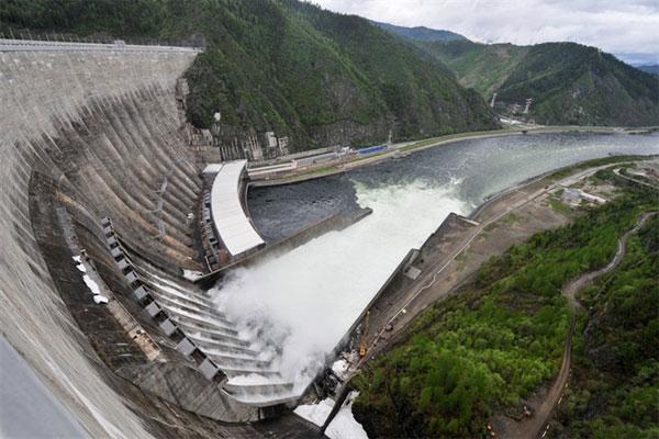 Mekong dam construction, Vietnam economy, Vietnamnet bridge, English news about Vietnam, Vietnam news, news about Vietnam, English news, Vietnamnet news, latest news on Vietnam, Vietnam