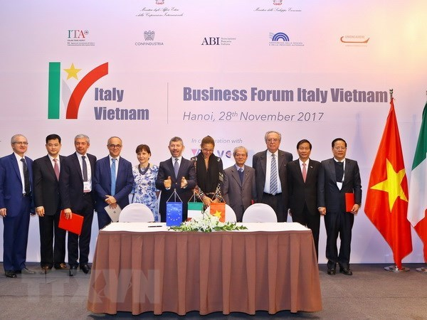 PM: Vietnam expects strong growth of trade with Hong Kong, Vietnam supports constructive efforts to peace in Korean Peninsula, Deputy PM: Vietnam, RoK should step up agricultural cooperation