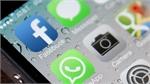 EU warns US on data control flaws