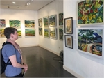 Exhibition held to promote the memory of Sapa