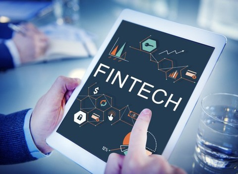 Vietnam National FinTech Day in May