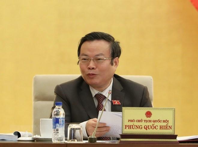 Hanoi, Hong Kong seek stronger economic partnership, Vietnamese, Lao embassies in China hold friendship exchange, Vietnamese, Lao embassies in China hold friendship exchange