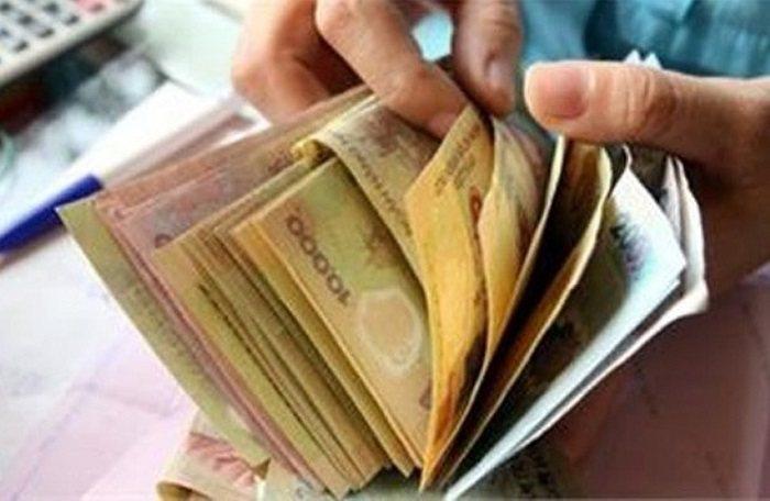 Shock study reveals Vietnamese do not earn enough for daily living, social news, vietnamnet bridge, english news, Vietnam news, news Vietnam, vietnamnet news, Vietnam net news, Vietnam latest news, vn news, Vietnam breaking news