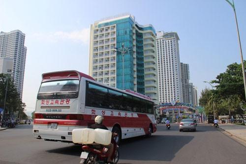 vietnam economy, business news, vn news, vietnamnet bridge, english news, Vietnam news, news Vietnam, vietnamnet news, vn news, Vietnam net news, Vietnam latest news, Vietnam breaking news, Nha Trang, Chinese travelers, VNAT