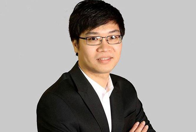 Người Việt thực hiện giấc mơ làm việc cho Facebook