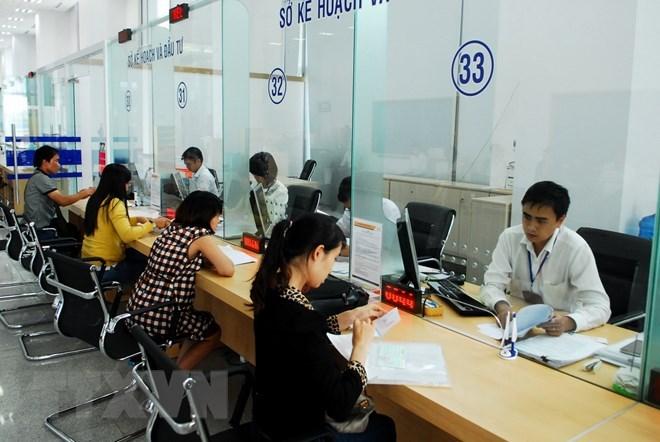 Over 8,000 enterprises established in March, vietnam economy, business news, vn news, vietnamnet bridge, english news, Vietnam news, news Vietnam, vietnamnet news, vn news, Vietnam net news, Vietnam latest news, Vietnam breaking news